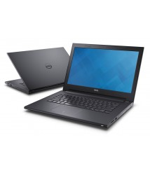 Dell Inspiron 15 3000 i3, 4GB, 1TB