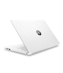 "HP 15"" AMD E2 8GB, 500GB"
