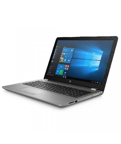 Hp 250 G6 Core i3, 4GB RAM, 500GB HDD