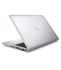 Hp Elitebook 840 G3 ci5, 8GB RAM, 256GB SSD