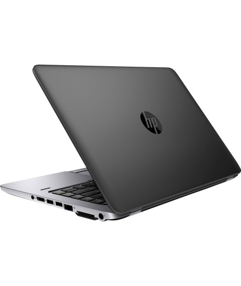 Hp Elitebook 840 G2 ci5, 4GB RAM, 500GB HDD