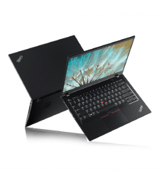 Lenovo x1 Carbon 5th Gen ci5,8GB RAM, 256GB SSD