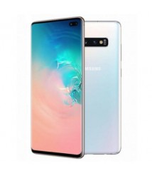 Samsung Galaxy s10 plus (12GB/ 8GB)