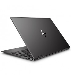 Hp envy 13 x360 Touchscreen